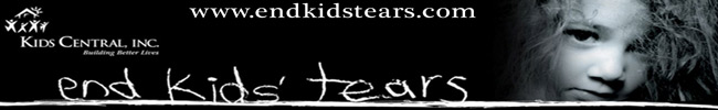 End Kids Tears
