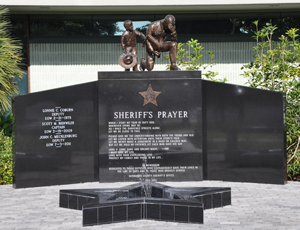 Hernando County Sheriff's Office